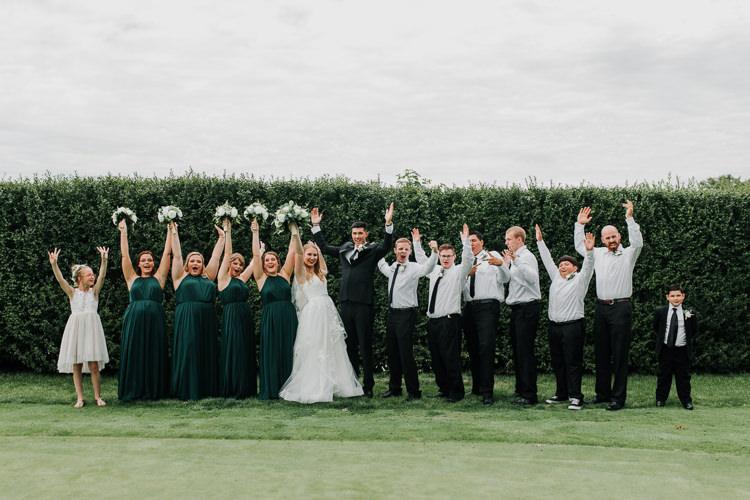 Kimberly & Tristan - Married - Nathaniel Jensen Photography - Omaha Nebraska Wedding Photograper - Field Club of Omaha-163.jpg