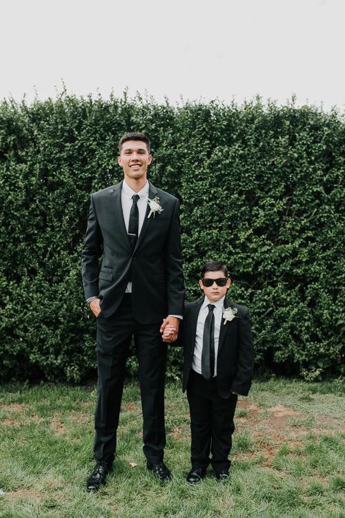 Kimberly & Tristan - Married - Nathaniel Jensen Photography - Omaha Nebraska Wedding Photograper - Field Club of Omaha-165.jpg