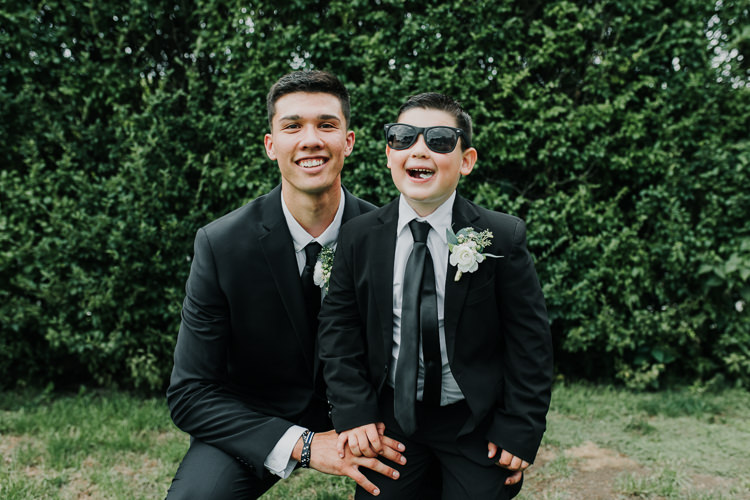 Kimberly & Tristan - Married - Nathaniel Jensen Photography - Omaha Nebraska Wedding Photograper - Field Club of Omaha-166.jpg