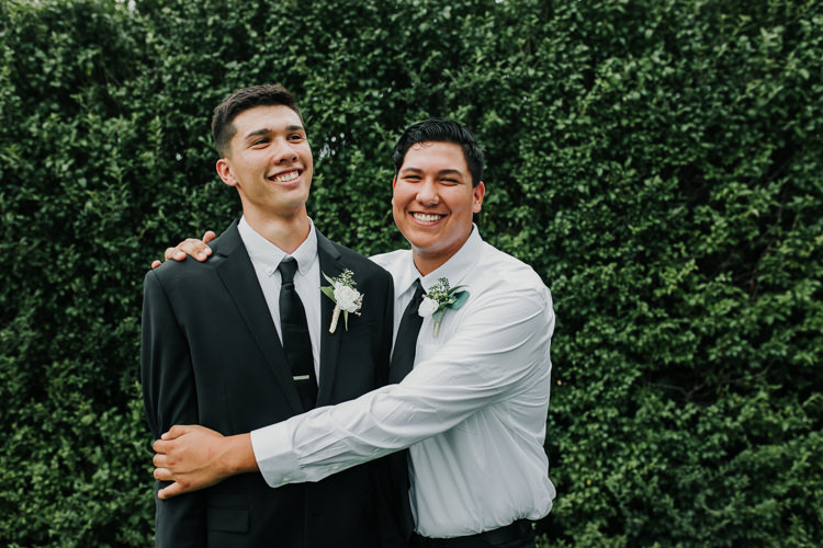 Kimberly & Tristan - Married - Nathaniel Jensen Photography - Omaha Nebraska Wedding Photograper - Field Club of Omaha-170.jpg