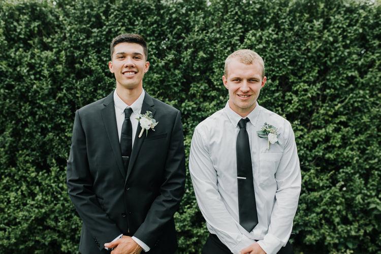 Kimberly & Tristan - Married - Nathaniel Jensen Photography - Omaha Nebraska Wedding Photograper - Field Club of Omaha-172.jpg