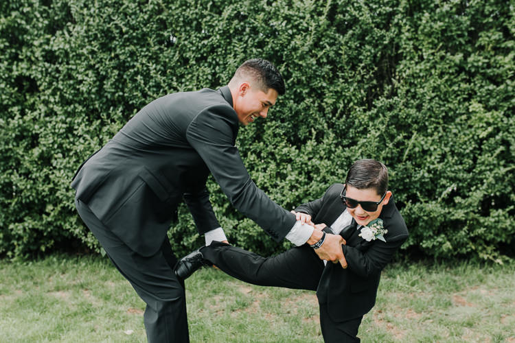 Kimberly & Tristan - Married - Nathaniel Jensen Photography - Omaha Nebraska Wedding Photograper - Field Club of Omaha-175.jpg