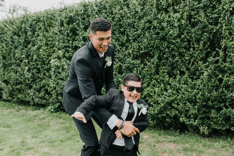 Kimberly & Tristan - Married - Nathaniel Jensen Photography - Omaha Nebraska Wedding Photograper - Field Club of Omaha-176.jpg