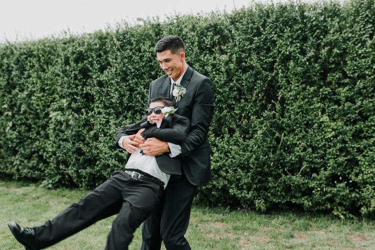 Kimberly & Tristan - Married - Nathaniel Jensen Photography - Omaha Nebraska Wedding Photograper - Field Club of Omaha-177.jpg