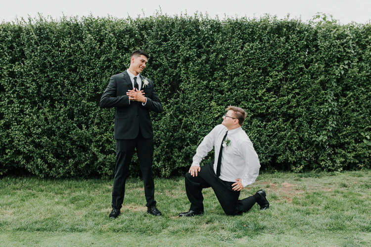 Kimberly & Tristan - Married - Nathaniel Jensen Photography - Omaha Nebraska Wedding Photograper - Field Club of Omaha-183.jpg