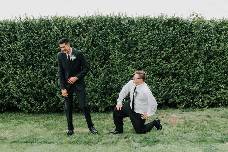 Kimberly & Tristan - Married - Nathaniel Jensen Photography - Omaha Nebraska Wedding Photograper - Field Club of Omaha-184.jpg