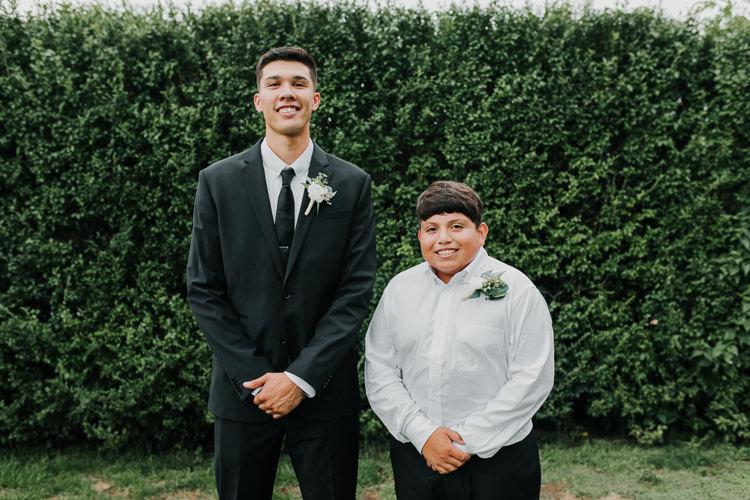 Kimberly & Tristan - Married - Nathaniel Jensen Photography - Omaha Nebraska Wedding Photograper - Field Club of Omaha-186.jpg