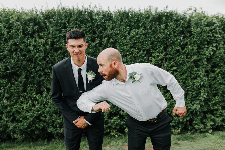 Kimberly & Tristan - Married - Nathaniel Jensen Photography - Omaha Nebraska Wedding Photograper - Field Club of Omaha-191.jpg