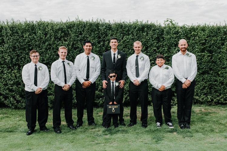 Kimberly & Tristan - Married - Nathaniel Jensen Photography - Omaha Nebraska Wedding Photograper - Field Club of Omaha-192.jpg