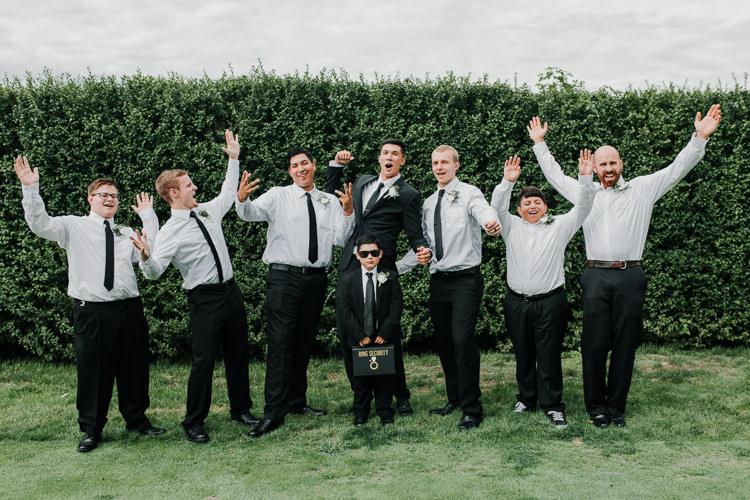 Kimberly & Tristan - Married - Nathaniel Jensen Photography - Omaha Nebraska Wedding Photograper - Field Club of Omaha-193.jpg