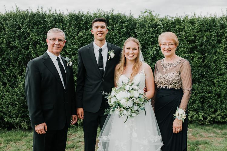 Kimberly & Tristan - Married - Nathaniel Jensen Photography - Omaha Nebraska Wedding Photograper - Field Club of Omaha-196.jpg