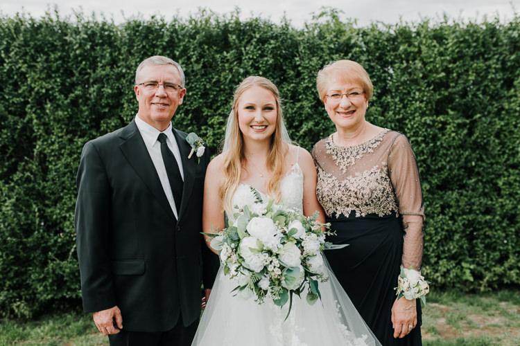 Kimberly & Tristan - Married - Nathaniel Jensen Photography - Omaha Nebraska Wedding Photograper - Field Club of Omaha-198.jpg