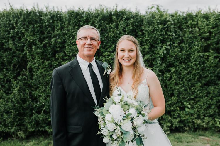 Kimberly & Tristan - Married - Nathaniel Jensen Photography - Omaha Nebraska Wedding Photograper - Field Club of Omaha-199.jpg