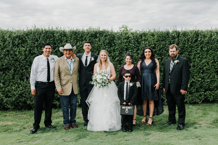 Kimberly & Tristan - Married - Nathaniel Jensen Photography - Omaha Nebraska Wedding Photograper - Field Club of Omaha-201.jpg