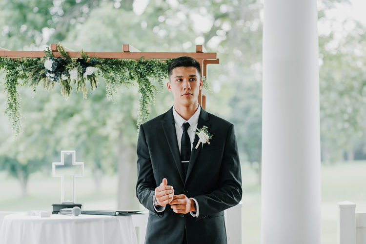 Kimberly & Tristan - Married - Nathaniel Jensen Photography - Omaha Nebraska Wedding Photograper - Field Club of Omaha-218.jpg