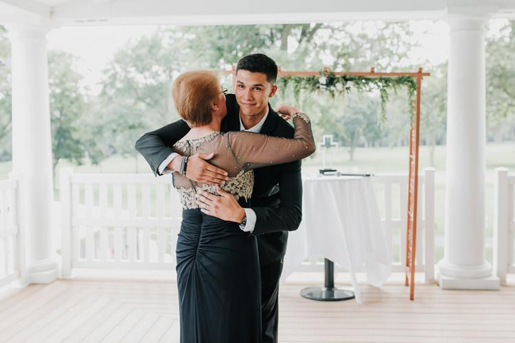 Kimberly & Tristan - Married - Nathaniel Jensen Photography - Omaha Nebraska Wedding Photograper - Field Club of Omaha-219.jpg