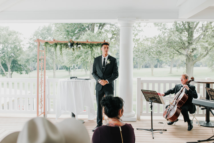 Kimberly & Tristan - Married - Nathaniel Jensen Photography - Omaha Nebraska Wedding Photograper - Field Club of Omaha-221.jpg