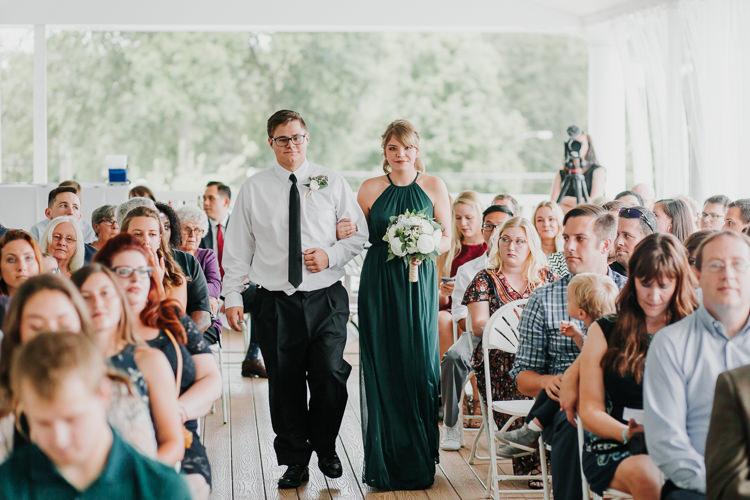 Kimberly & Tristan - Married - Nathaniel Jensen Photography - Omaha Nebraska Wedding Photograper - Field Club of Omaha-223.jpg