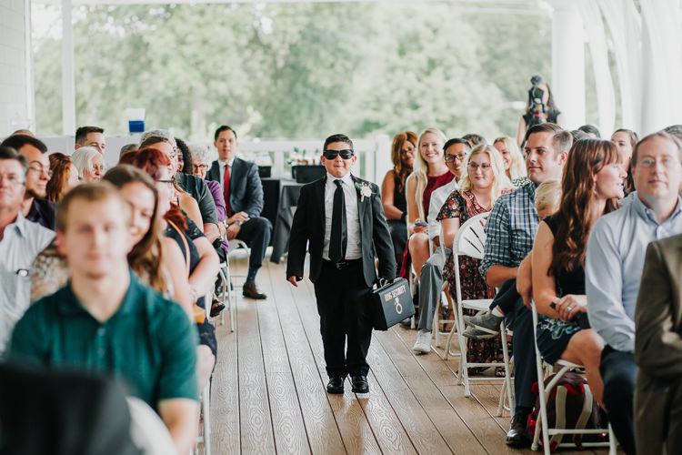 Kimberly & Tristan - Married - Nathaniel Jensen Photography - Omaha Nebraska Wedding Photograper - Field Club of Omaha-228.jpg
