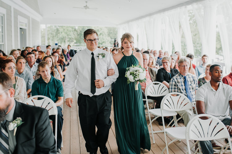 Kimberly & Tristan - Married - Nathaniel Jensen Photography - Omaha Nebraska Wedding Photograper - Field Club of Omaha-229.jpg