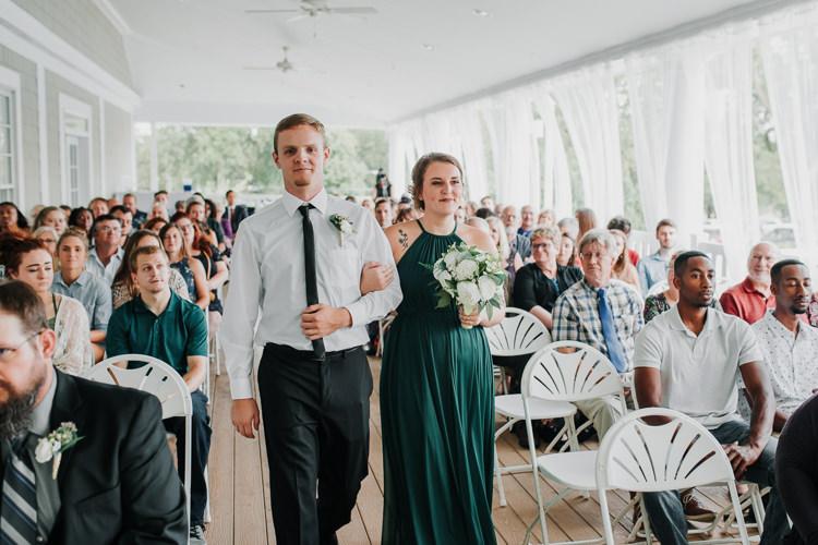 Kimberly & Tristan - Married - Nathaniel Jensen Photography - Omaha Nebraska Wedding Photograper - Field Club of Omaha-230.jpg