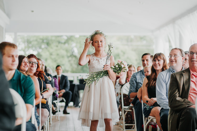 Kimberly & Tristan - Married - Nathaniel Jensen Photography - Omaha Nebraska Wedding Photograper - Field Club of Omaha-231.jpg
