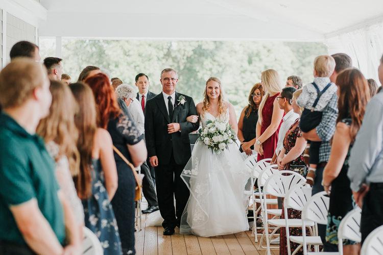 Kimberly & Tristan - Married - Nathaniel Jensen Photography - Omaha Nebraska Wedding Photograper - Field Club of Omaha-238.jpg