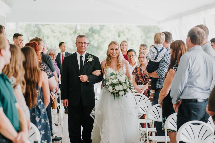 Kimberly & Tristan - Married - Nathaniel Jensen Photography - Omaha Nebraska Wedding Photograper - Field Club of Omaha-240.jpg