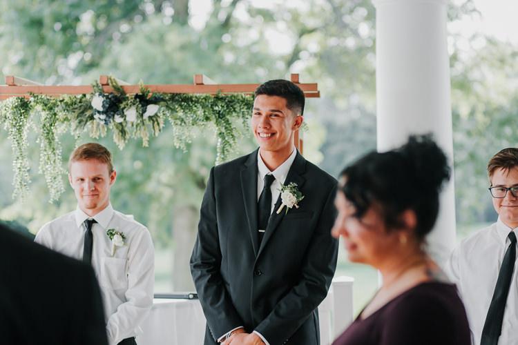 Kimberly & Tristan - Married - Nathaniel Jensen Photography - Omaha Nebraska Wedding Photograper - Field Club of Omaha-242.jpg