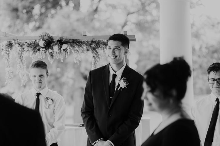 Kimberly & Tristan - Married - Nathaniel Jensen Photography - Omaha Nebraska Wedding Photograper - Field Club of Omaha-243.jpg