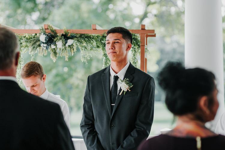 Kimberly & Tristan - Married - Nathaniel Jensen Photography - Omaha Nebraska Wedding Photograper - Field Club of Omaha-244.jpg