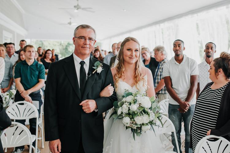 Kimberly & Tristan - Married - Nathaniel Jensen Photography - Omaha Nebraska Wedding Photograper - Field Club of Omaha-245.jpg