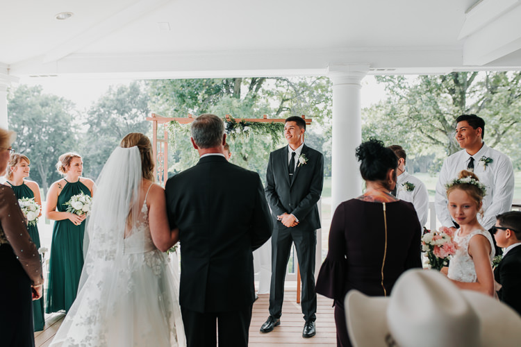 Kimberly & Tristan - Married - Nathaniel Jensen Photography - Omaha Nebraska Wedding Photograper - Field Club of Omaha-246.jpg