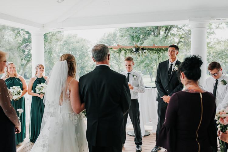 Kimberly & Tristan - Married - Nathaniel Jensen Photography - Omaha Nebraska Wedding Photograper - Field Club of Omaha-247.jpg