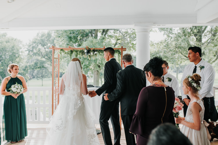 Kimberly & Tristan - Married - Nathaniel Jensen Photography - Omaha Nebraska Wedding Photograper - Field Club of Omaha-250.jpg
