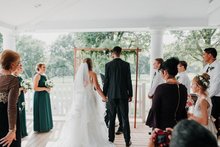 Kimberly & Tristan - Married - Nathaniel Jensen Photography - Omaha Nebraska Wedding Photograper - Field Club of Omaha-251.jpg