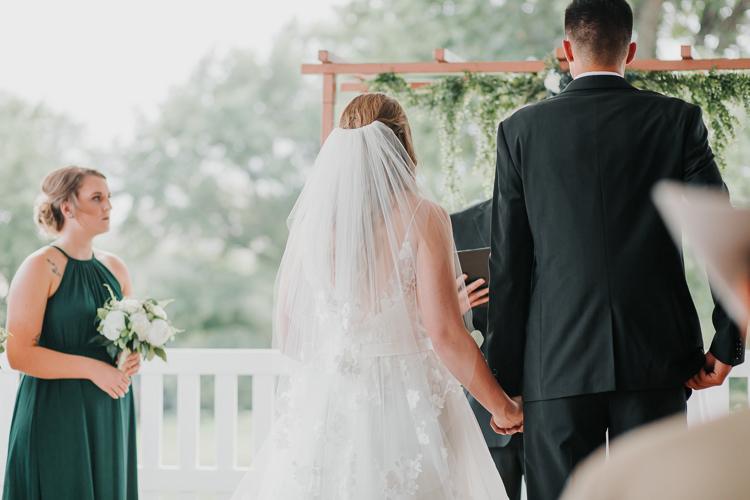 Kimberly & Tristan - Married - Nathaniel Jensen Photography - Omaha Nebraska Wedding Photograper - Field Club of Omaha-254.jpg