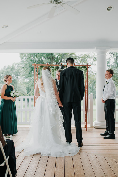 Kimberly & Tristan - Married - Nathaniel Jensen Photography - Omaha Nebraska Wedding Photograper - Field Club of Omaha-255.jpg
