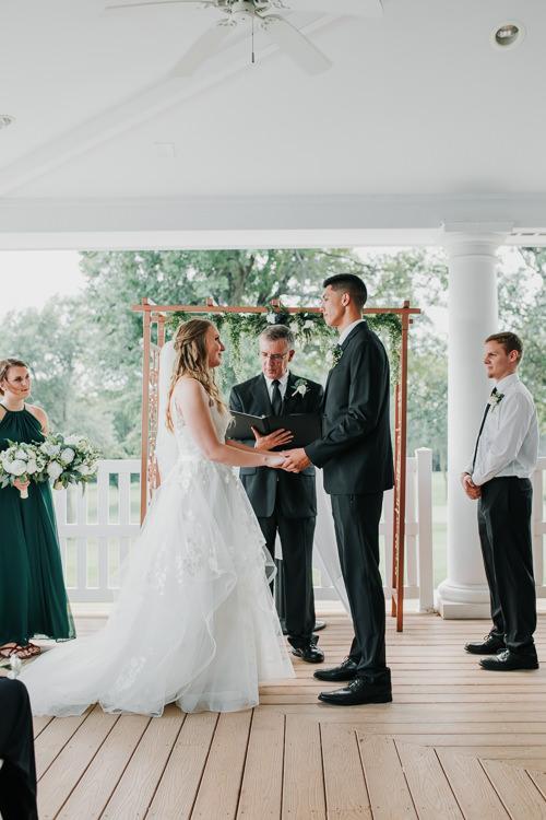 Kimberly & Tristan - Married - Nathaniel Jensen Photography - Omaha Nebraska Wedding Photograper - Field Club of Omaha-256.jpg