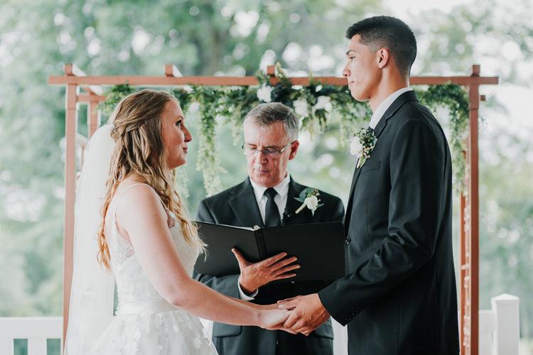 Kimberly & Tristan - Married - Nathaniel Jensen Photography - Omaha Nebraska Wedding Photograper - Field Club of Omaha-257.jpg