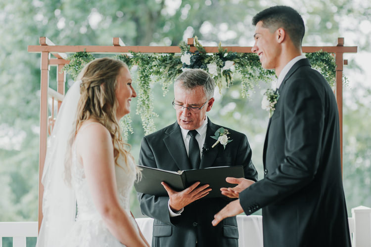 Kimberly & Tristan - Married - Nathaniel Jensen Photography - Omaha Nebraska Wedding Photograper - Field Club of Omaha-258.jpg