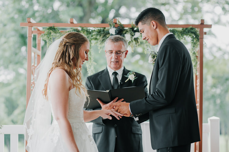 Kimberly & Tristan - Married - Nathaniel Jensen Photography - Omaha Nebraska Wedding Photograper - Field Club of Omaha-260.jpg
