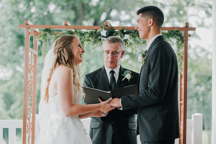 Kimberly & Tristan - Married - Nathaniel Jensen Photography - Omaha Nebraska Wedding Photograper - Field Club of Omaha-261.jpg