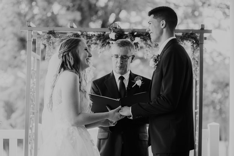 Kimberly & Tristan - Married - Nathaniel Jensen Photography - Omaha Nebraska Wedding Photograper - Field Club of Omaha-262.jpg