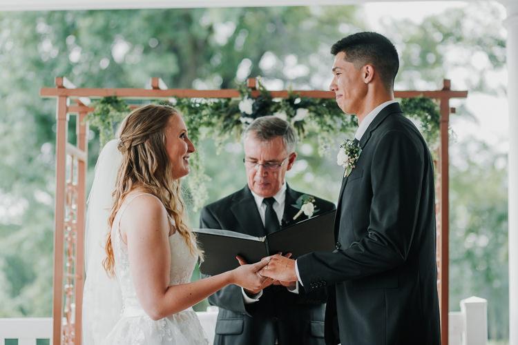 Kimberly & Tristan - Married - Nathaniel Jensen Photography - Omaha Nebraska Wedding Photograper - Field Club of Omaha-263.jpg