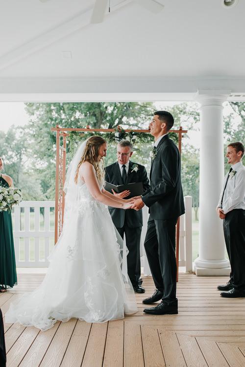 Kimberly & Tristan - Married - Nathaniel Jensen Photography - Omaha Nebraska Wedding Photograper - Field Club of Omaha-266.jpg