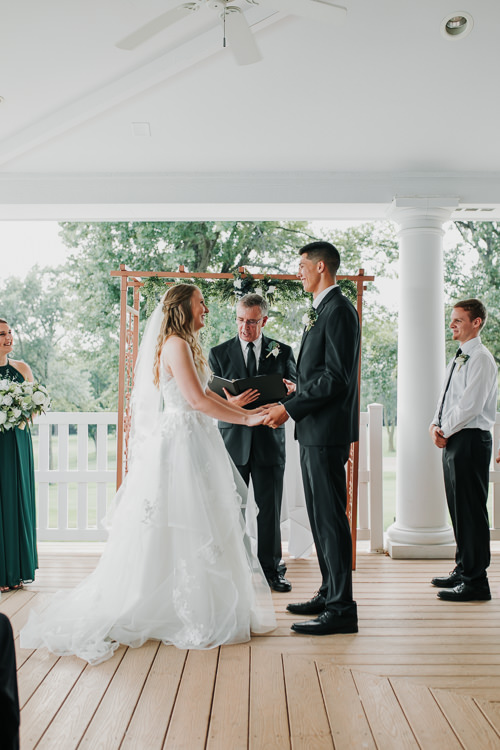Kimberly & Tristan - Married - Nathaniel Jensen Photography - Omaha Nebraska Wedding Photograper - Field Club of Omaha-267.jpg