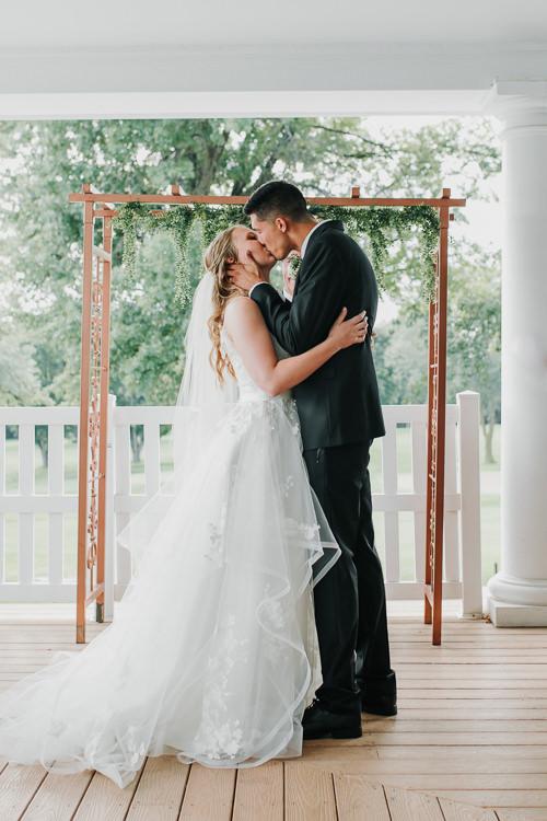 Kimberly & Tristan - Married - Nathaniel Jensen Photography - Omaha Nebraska Wedding Photograper - Field Club of Omaha-269.jpg