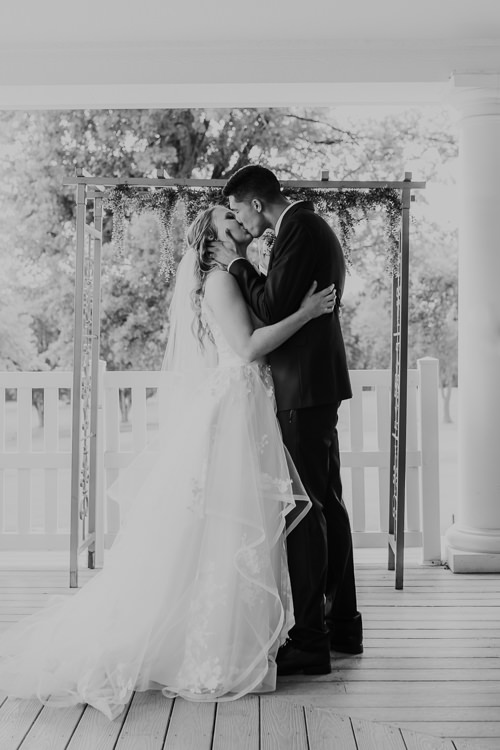 Kimberly & Tristan - Married - Nathaniel Jensen Photography - Omaha Nebraska Wedding Photograper - Field Club of Omaha-270.jpg