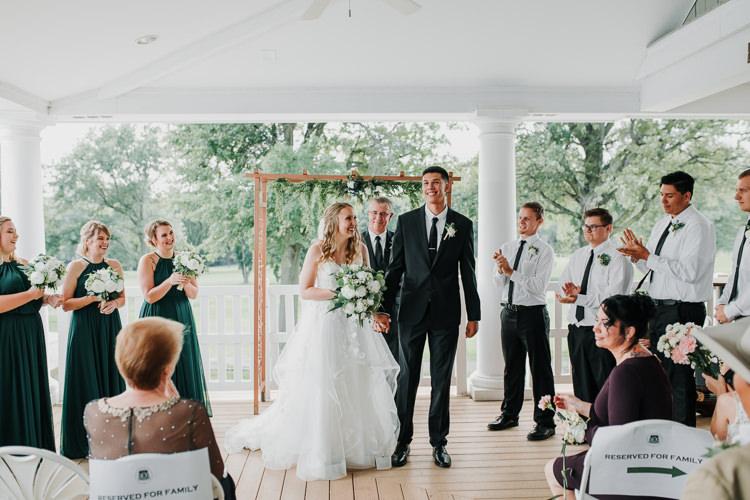 Kimberly & Tristan - Married - Nathaniel Jensen Photography - Omaha Nebraska Wedding Photograper - Field Club of Omaha-272.jpg